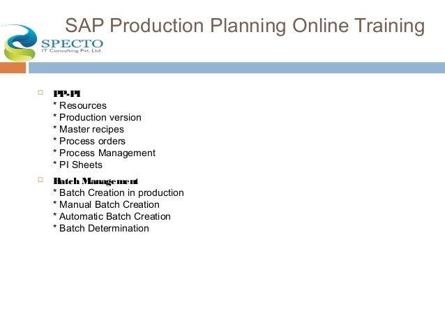 Top & Best SAP Course Training Institute in Hyderabad,Madhapur