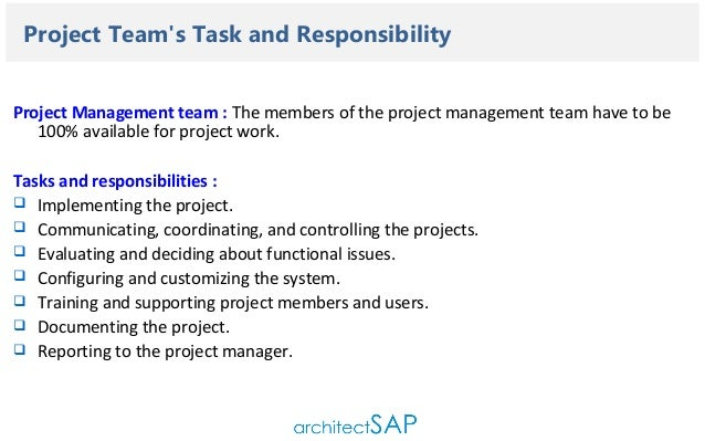 project director job description in this file you can ref top ...
