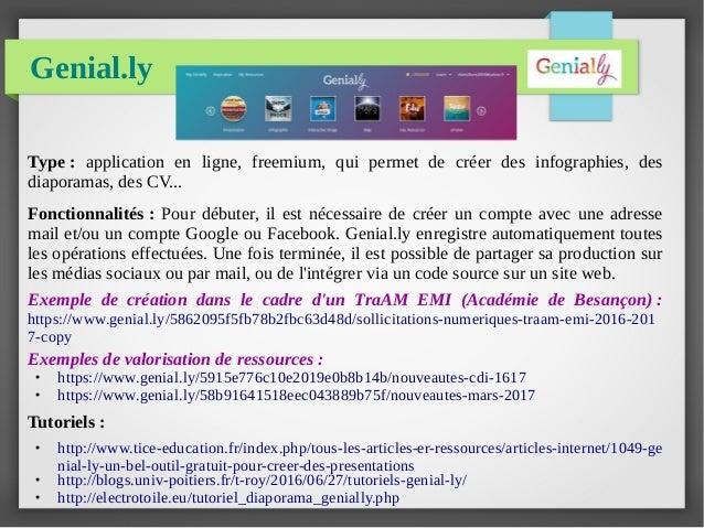 s u0026 39 approprier des outils de publication de contenus