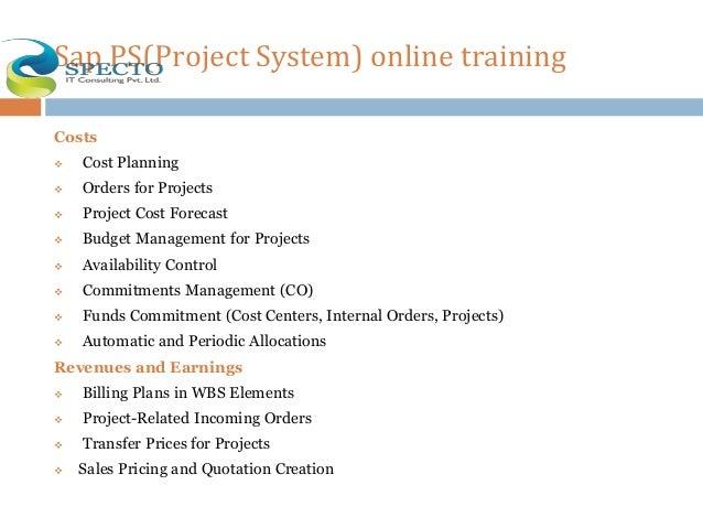 pkg funds of nsg care 2e study guide funds nsg care 2e davis edge lpn funds access card