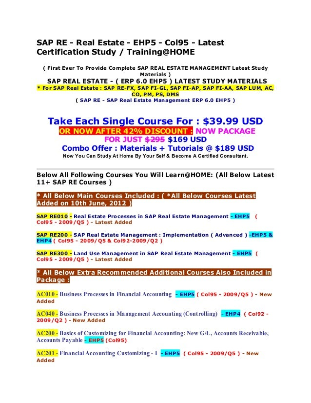 co study materials Postal exam review offers study guides for the postal exam 473 learn more about what study materials we offer with your purchase.
