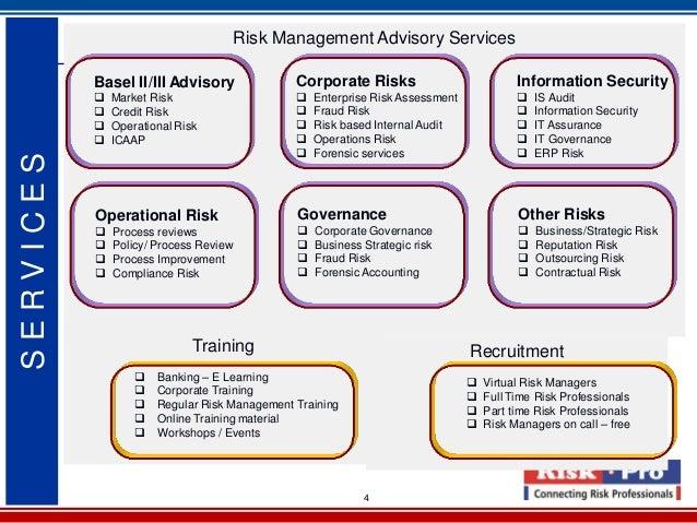 sap erp risk assessment Sap risk assessment tcodes ( transaction codes ) ehs: edit risk assessment tcode - cbih12, version overview risk assessments tcode - s_aln_01001345, ehs: display.