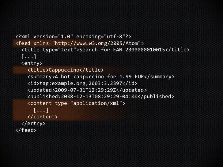 """<xsd:schema xmlns:xsd=""""http://www.w3.org/2001/XMLSchema""""    xmlns:sawsdl=""""http://www.w3.org/ns/sawsdl"""">  <xsd:element name..."""