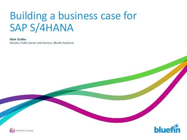 Sap S 4hana Everything You Need To Know For A Successul