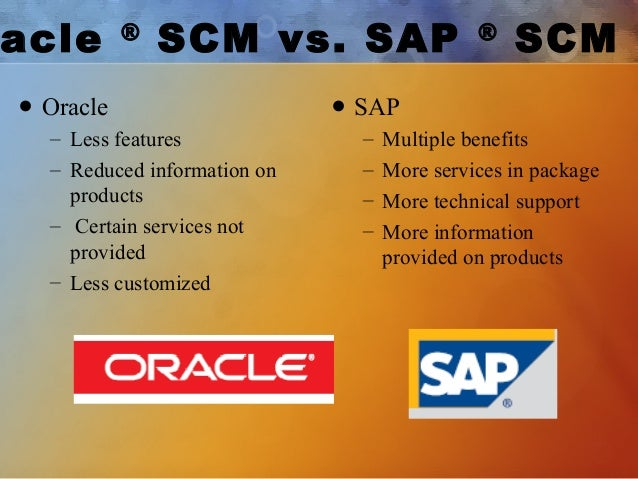 Sap scm online training in hyderabad