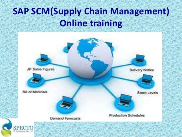 sap scm supply chain management online training in australia. Black Bedroom Furniture Sets. Home Design Ideas