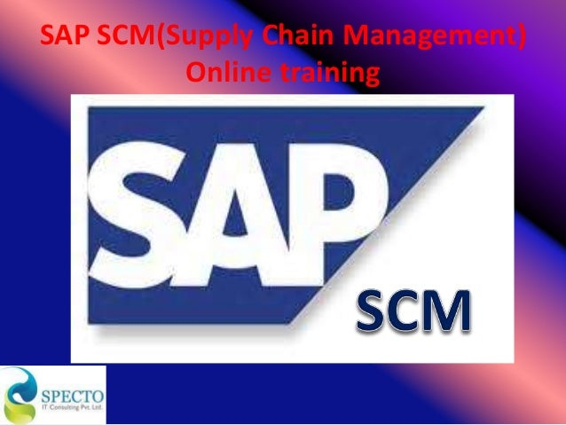 SAP Training & Education, SAP Certification Cost, SAP ...