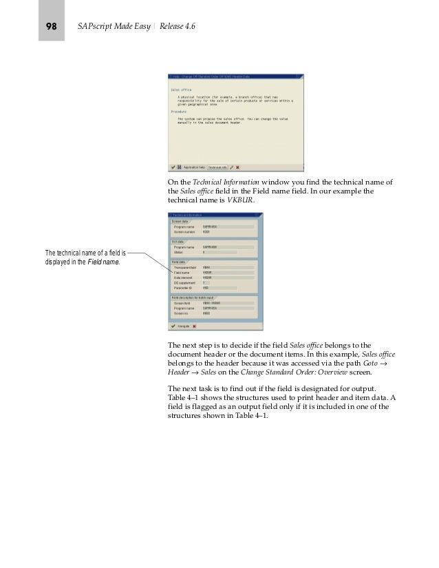 download Гуманистическая психология: Методические указания к спецкурсу