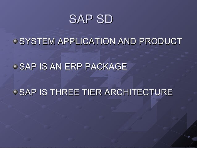 Implementation sap download one business ebook+free