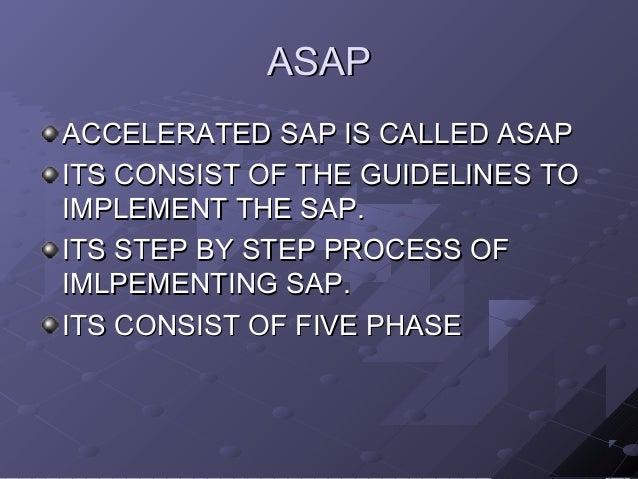 SAP SD IMPLEMENTATION BY NITEEN VAIDYA