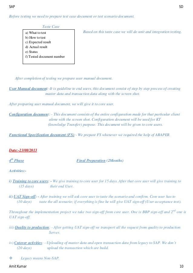 sap sd complete configuration guide product user guide instruction u2022 rh testdpc co SAP SD Module PDF SAP SD Module PDF