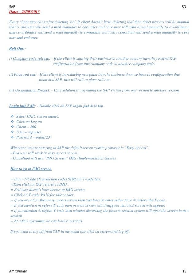 sap sd complete configuration guide product user guide instruction u2022 rh testdpc co sap sd complete configuration guide SAP mm
