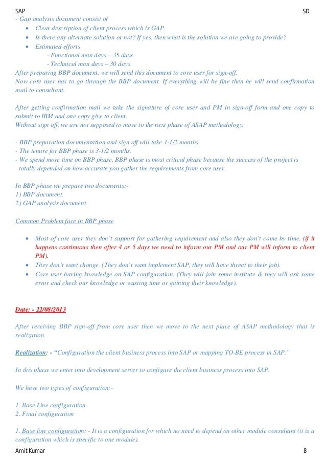 sap sd complete configuration guide product user guide instruction u2022 rh testdpc co SAP SD Control Sales SAP mm