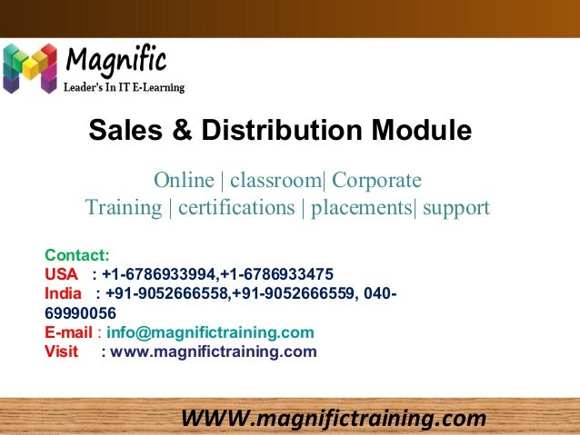 Sap Sd Online Training Classes In Usa,uk,australia. Rapid Prototype Machine For Sale. Suffolk County Locksmith Seo Services Dallas. New England School Of Art Web Site Analytics. Vehicle Accident Claim Costa Mesa Electrician. California Automobile Insurance Company. Woods Valentine Mortuary Toledo Dental Clinic. Security Log Monitoring Negotiate Credit Card. University Of Memphis Medical School