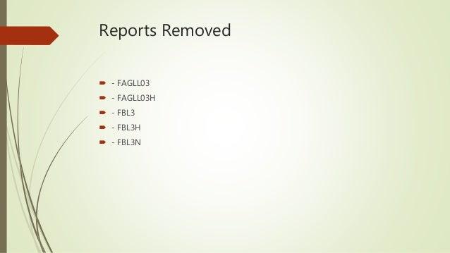 S ac0 52000888 report of vendor - College paper Sample