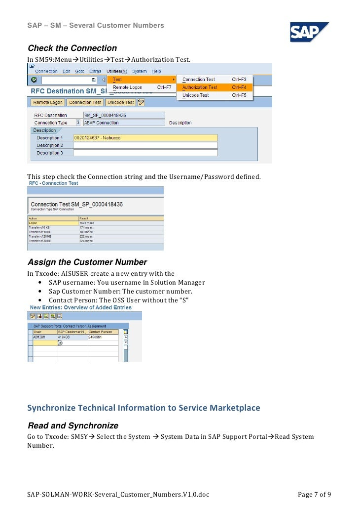 how to create s user id in sap marketplace