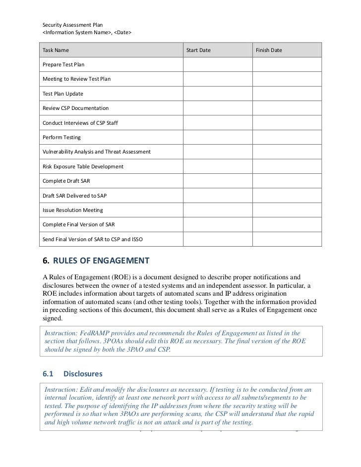 Assessment Plan Template Free Blank Lesson Plan Templates New