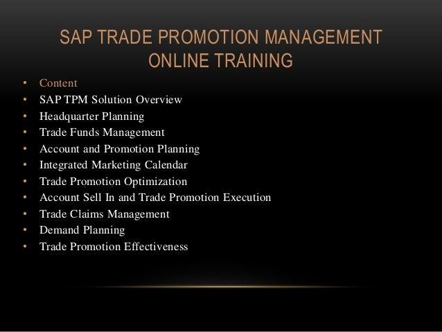 Hexaurum Learning LLP - Stock Market / Forex , Technical Analysis Training Institute