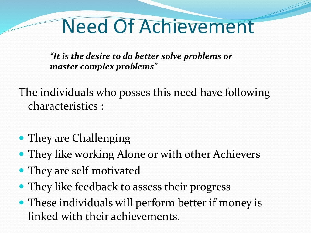 human motivation Human motivation: commentary on goal-directed action deals with human motivation, illustrating a simplistic model of a goal-directed action sequence derived from the usual layman's conception of a goal-directed action.