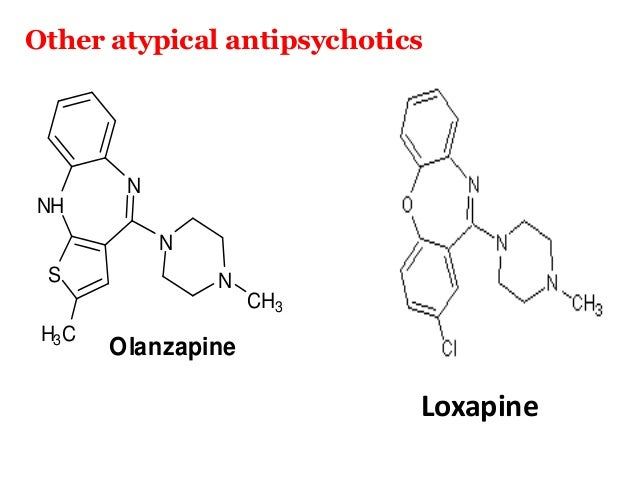 aripiprazole structure activity relationship of selegiline