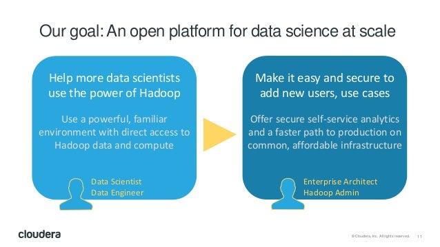 Webinar - Sehr empfehlenswert: wie man aus Daten durch maschinelles L…