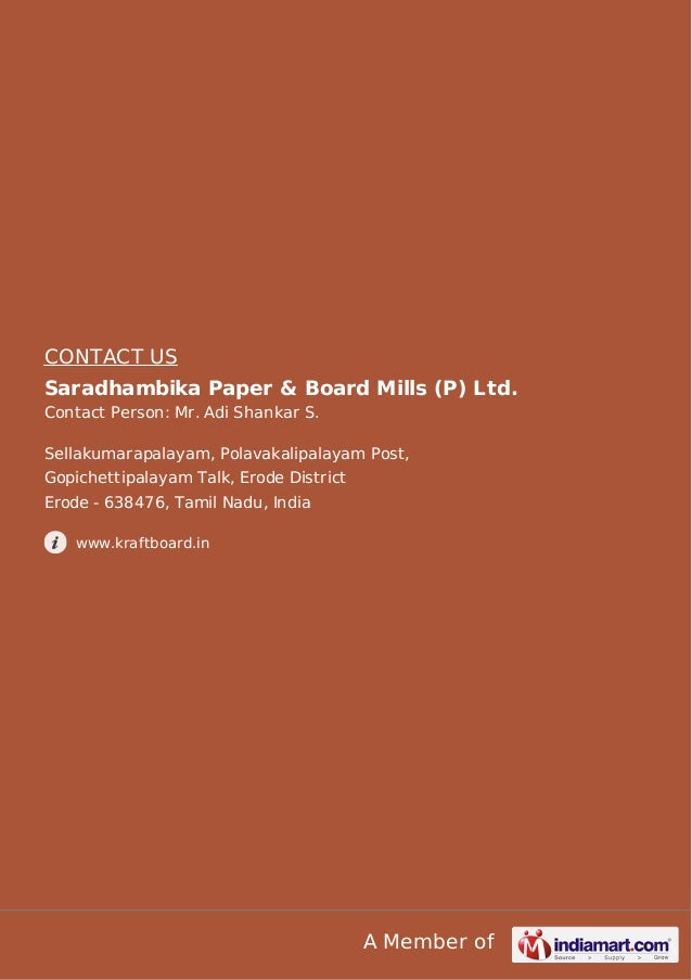 business strategies bhadrachalam paper boards ltd Itc bhadrachalam paper board latest breaking news why relying on big data analytics for strategies is a risky move for itc ltd will invest rs 8,000 crore in.