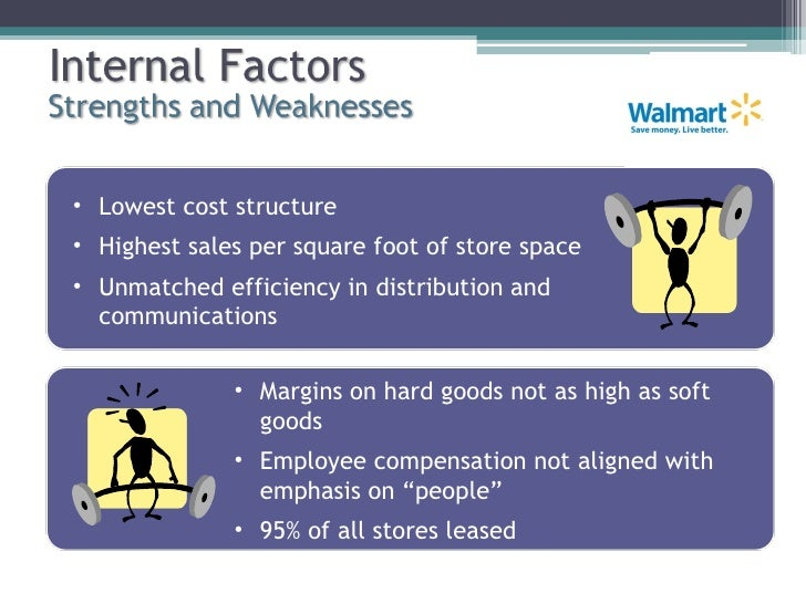 internal communication of walmart Why use videos for internal communications live action vs animation  with the  use of very vivid imagery, this video reminds walmart's suppliers that creating.