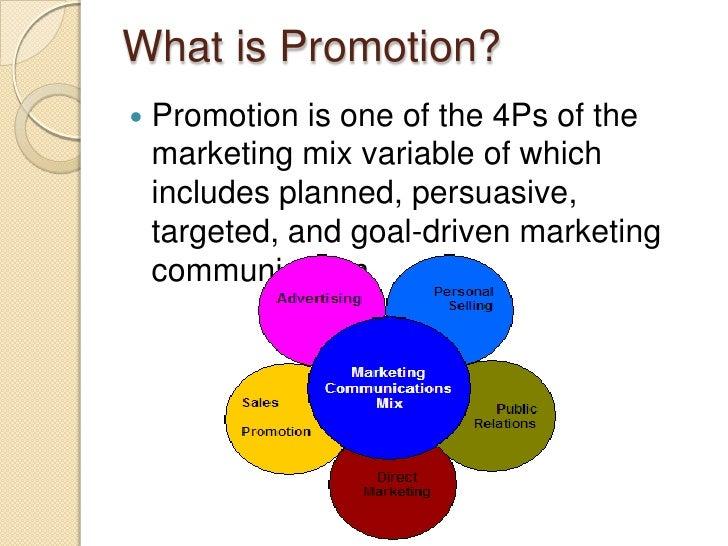 Sarah kayyem promotion chapter presentation_ mcm 354 Slide 2