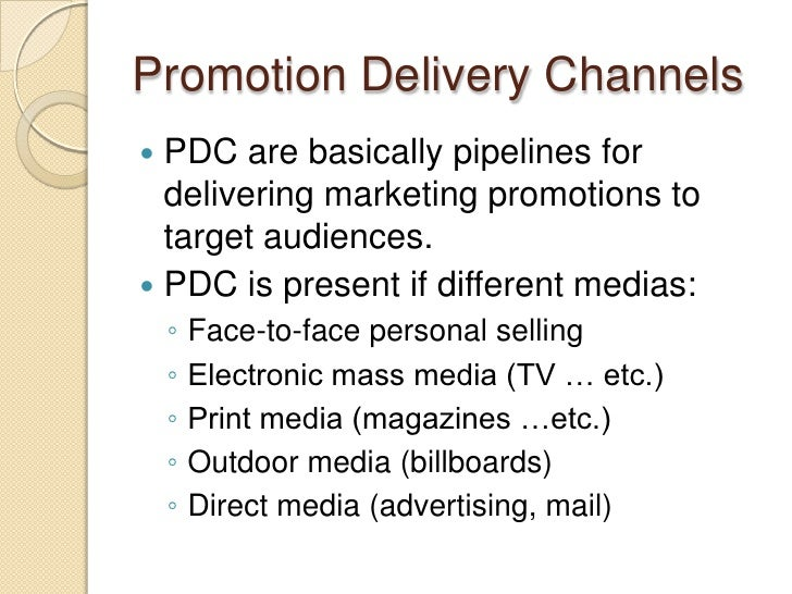 Sarah kayyem promotion chapter presentation_ mcm 354 Slide 3