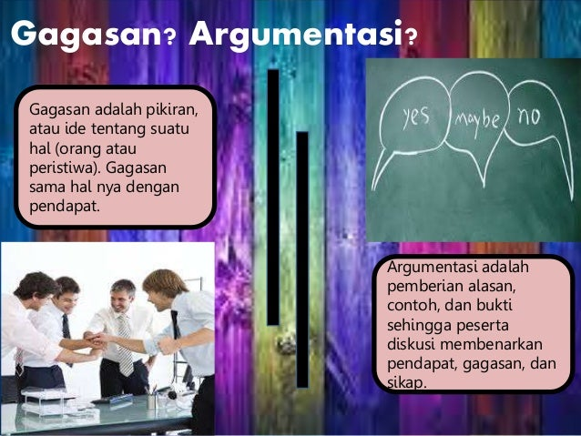 How To Say Agree and Disagree - Sarah permata aini