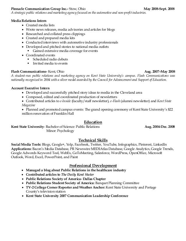 resume music industry resume samples radio for music director music producer resume samples music education resume - Music Industry Resume