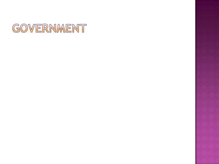 5L Sarah Civilization Slide 3
