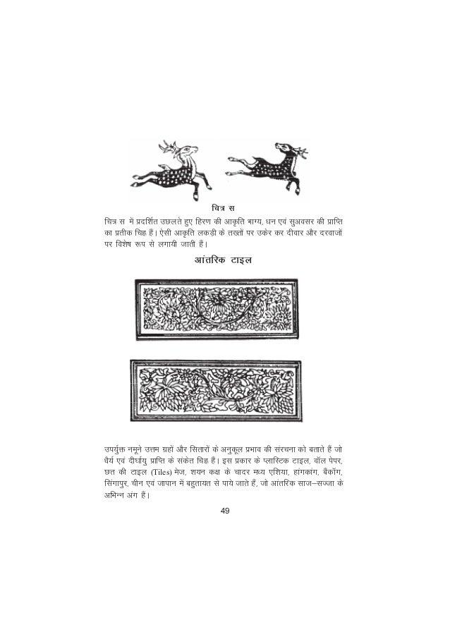 Saral Vastu Shastra-Eng - Aifas.com