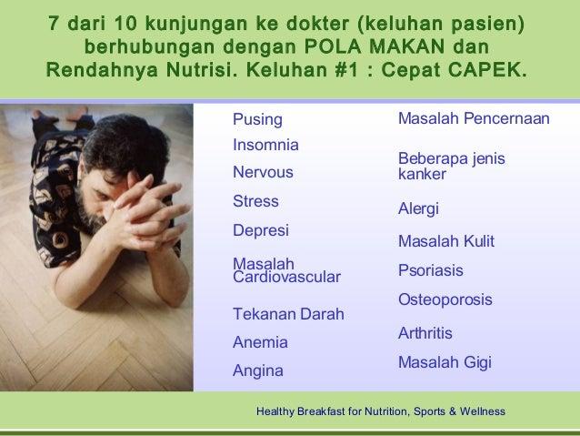 Praktek Bisnis Herbalife Tidak Benar?