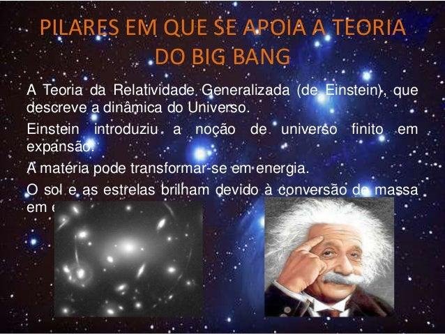 Big ban sol   bigbang プレゼント