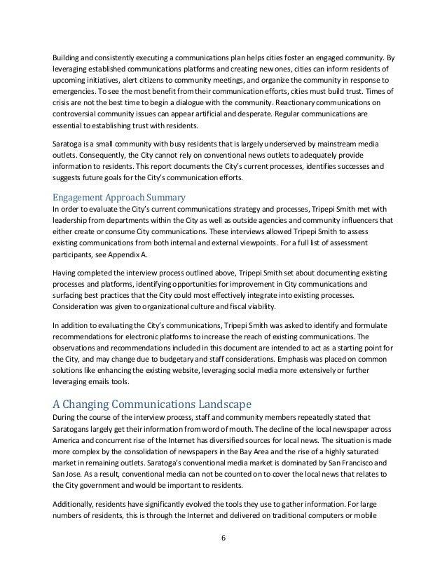 the new handbook of organizational communication pdf