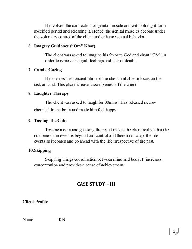 Informal Separation Agreement Template 28 Images 100