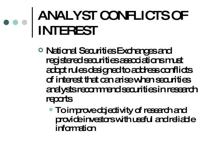 sarbanes oxley act research paper