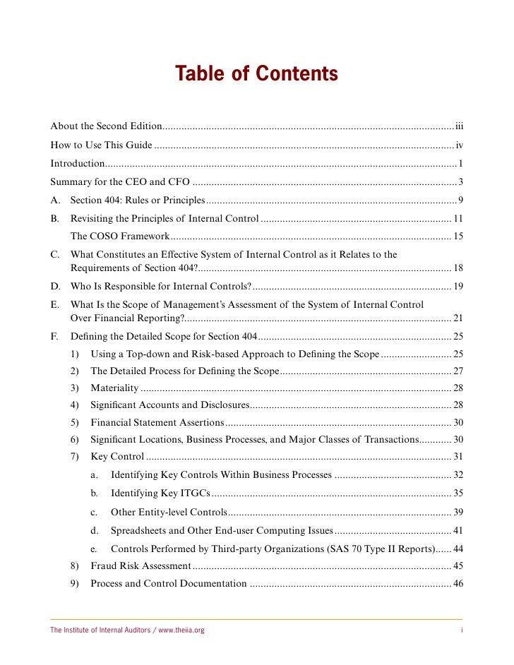 the sarbanes oxley act a cost benefit analysis The sarbanes-oxley act of 2002 declares that it is intended to protect investors   for corporate control seems unlikely to have materially altered the cost-benefit  trade-off  sarbanes-oxley act: a cross-country analysis, the journal of law,.