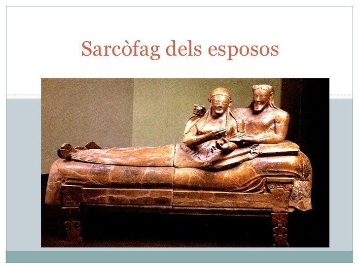 Sarcòfag dels esposos EtruscanSarcophagusCerveteri.jpg