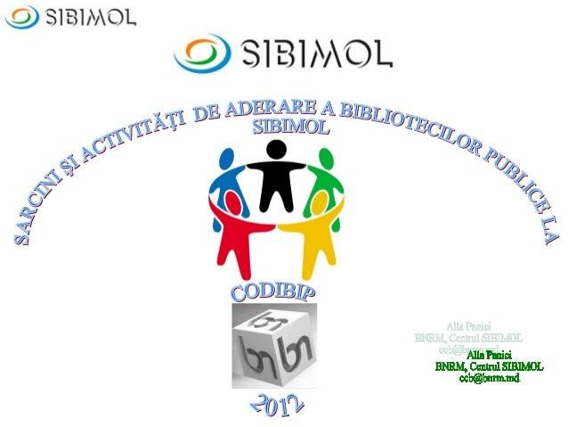 • Etapele dezvoltării Proiectului               .  Semnificaţii• Obiective• Caracteristici, beneficii, contribuţii• Acţiun...