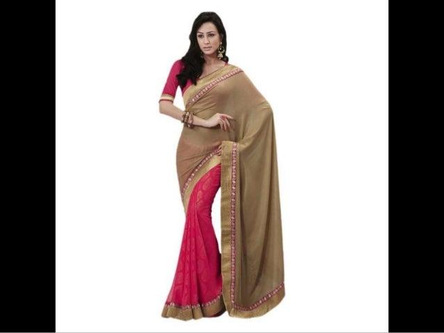 5515a92cc98 Designer sarees