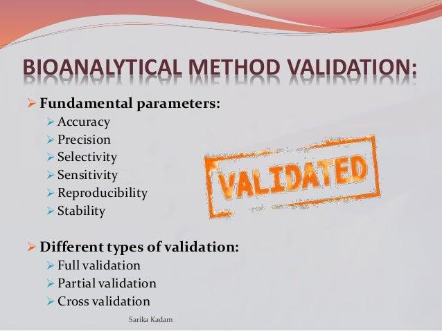 book pharmacy practice research methods