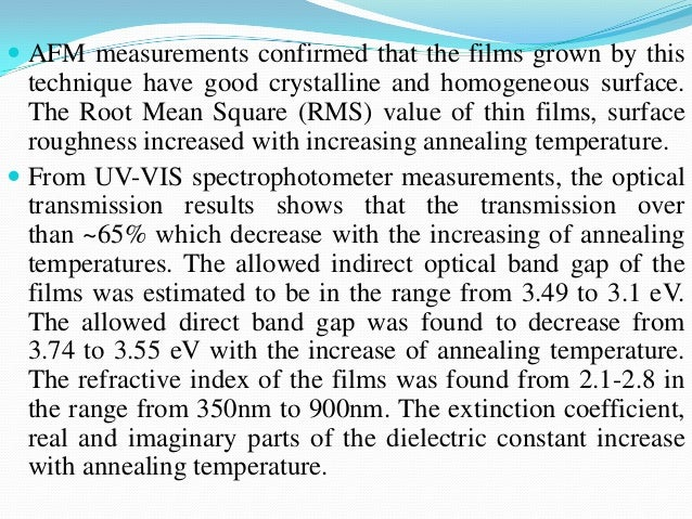 the effect of annealing on the Effect of annealing process on the corrosion resistance of aluminum alloy 2024-t3 al-qadisiya journal for engineering sciences, vol 5, no 2, 123-128, year 2012 125 .