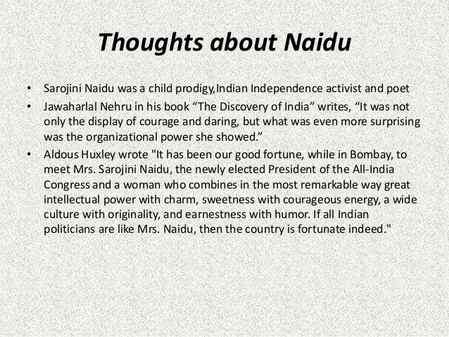 sarojini naidu poems collection Sarojini naidu's wiki:  her first collection of poems,  sarojini naidu medical college, sarojini devi eye hospital and sarojini naidu school of arts and.