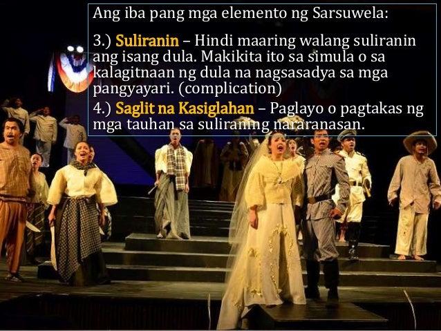 dula himala act 1 ← walang dulo, walang himala:  (welcome visitors v1  senate bill 2208: an act creating the department of culture.