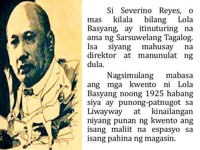 unang bulaklak ng lahing kalinis linisan O scribd é o maior site social de leitura e publicação do mundo.