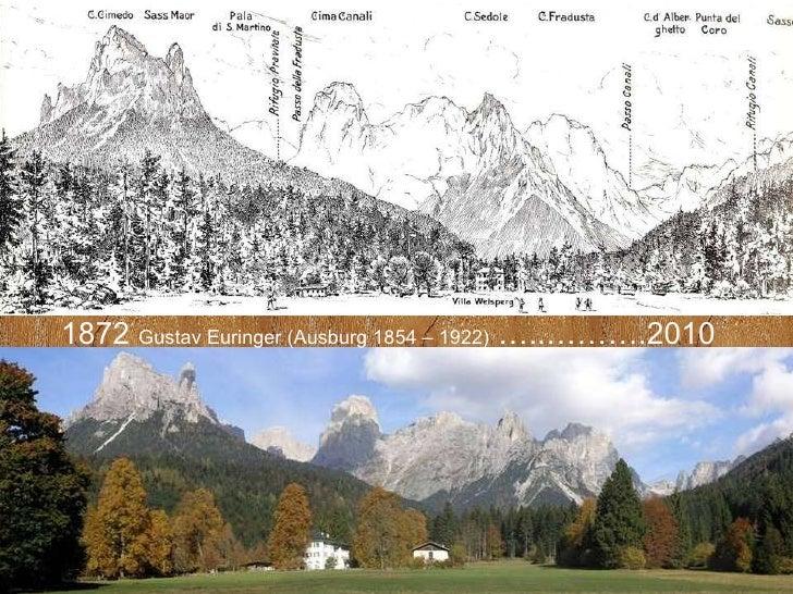 1872  Gustav Euringer (Ausburg 1854 – 1922)  …..……….2010