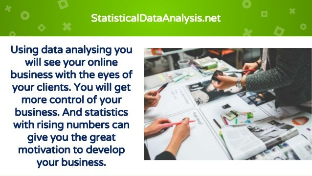 business research analysis determining the best Market research analysts study focus groups, market analysis to determine what marketing strategy would work best for a company, market research analysts.