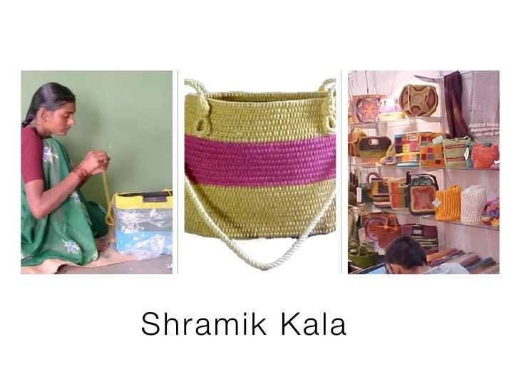 Shramik Kala